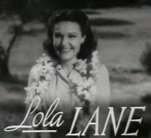 Lola_Lane_in_Four_Daughters_trailer