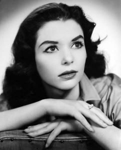 Susan_Strasberg_1950s