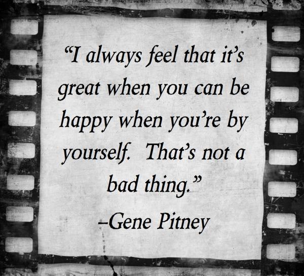 02-17-16_G. Pitney