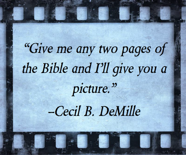08-12-15_C. DeMille