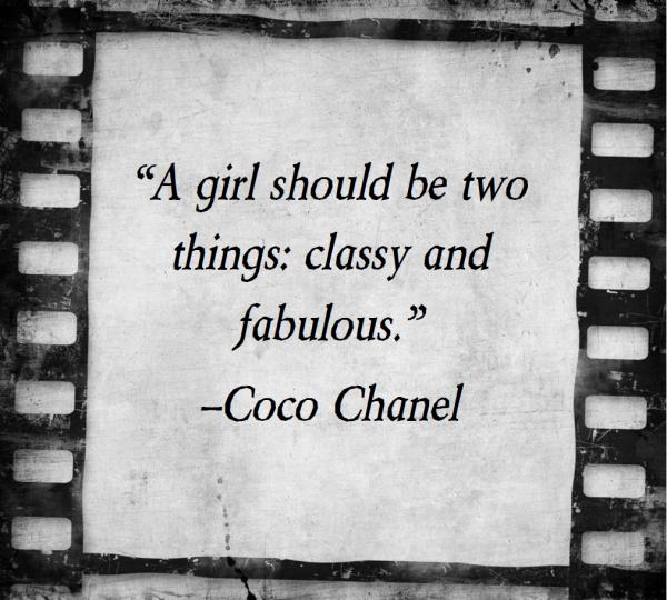 08-19-15_C. Chanel