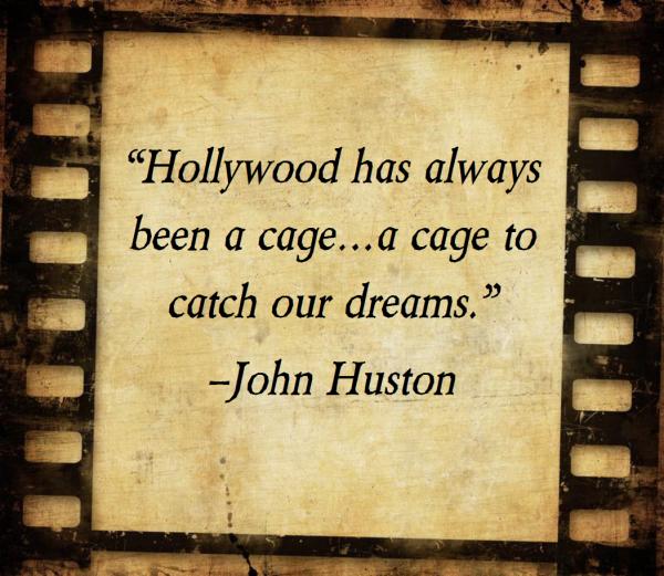 08-5-15_J. Huston