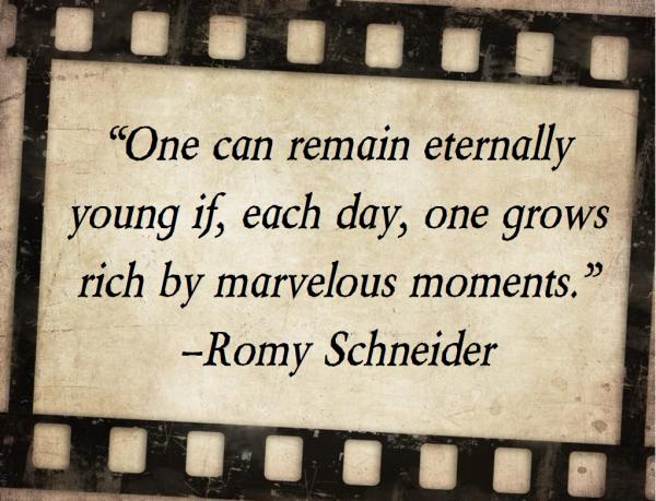 09-23-15_R. Schneider