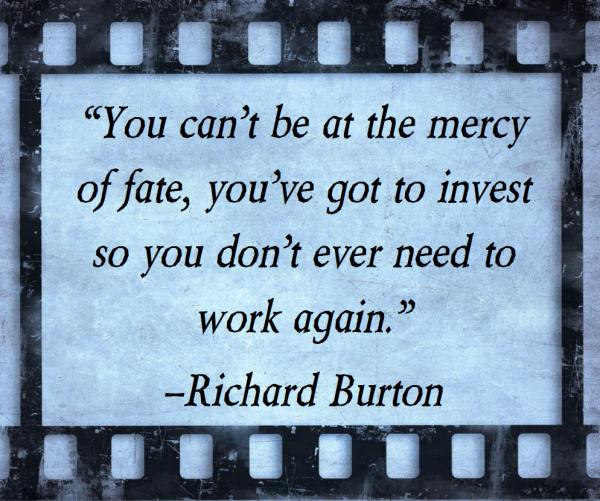 11-11-15_R. Burton