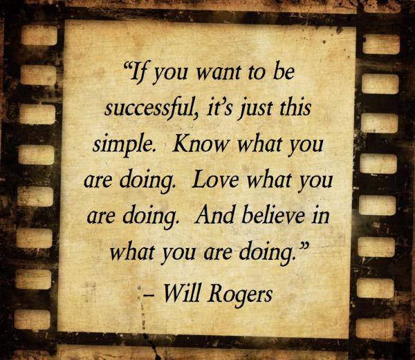 11-4-15_W. Rogers