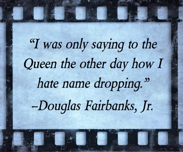 12-09-15_D. Fairbanks, Jr