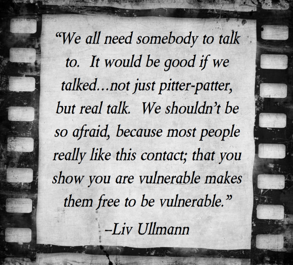 12-16-15_L. Ullmann