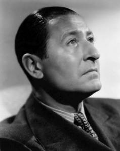 Arthur_Treacher_1938