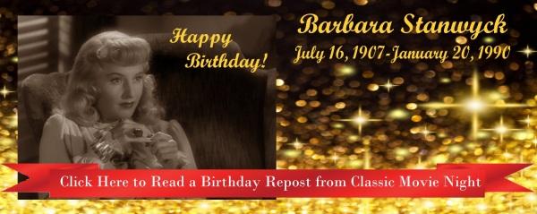 Barbara Stanwyck_Double Indemnity_0
