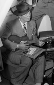 Cliff_Edwards_1947