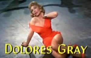 Dolores_Gray_in_Designing_Woman_trailer