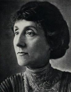 Flora_Finch_(ca._1915)