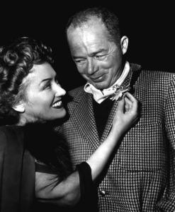 Gloria_Swanson_&_Billy_Wilder_-_ca._1950