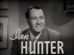 Ian_Hunter_in_Broadway_Serenade_trailer