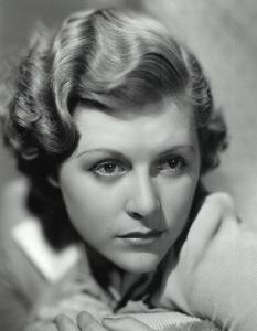Irene_Hervey_1934