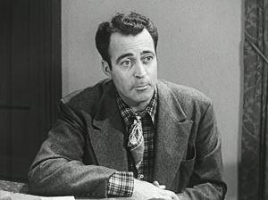Western_Mail_(1942)_-_LeRoy_Mason