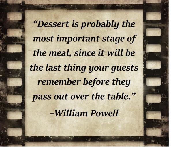 07-29-15_W. Powell