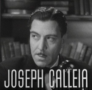 Joseph_Calleia_in_After_the_Thin_Man_trailer