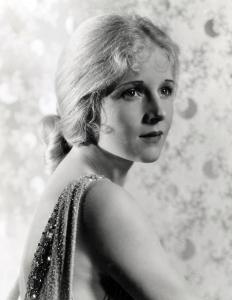 Ann_Harding_1930