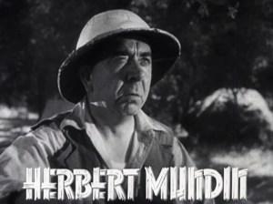 Herbert_Mundin_in_Tarzan_Escapes_trailer