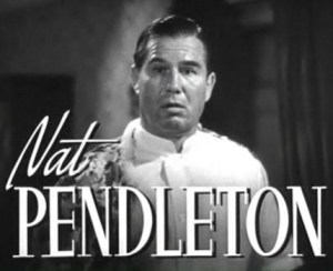 Nat_Pendleton_in_Dr._Kildare_Goes_Home_trailer