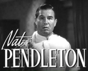 Nat_Pendleton_in_Dr._Kildare_Goes_Home_trailer