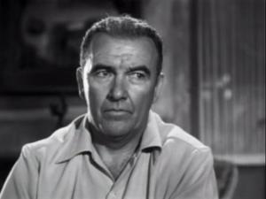 Preston_Foster_in_Kansas_City_Confidential