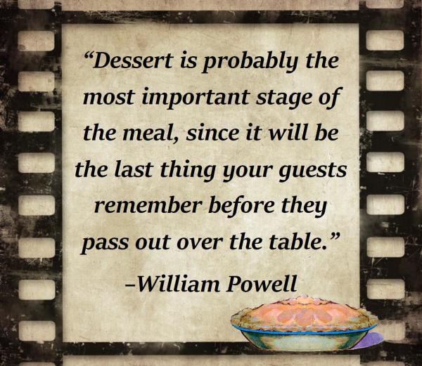 07-29-15_W. Powell_Thanksgiving