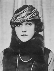 Alicebrady