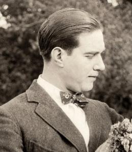 David_Butler_(director)_1919