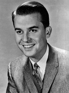 Dick_Clark_American_Bandstand_1961
