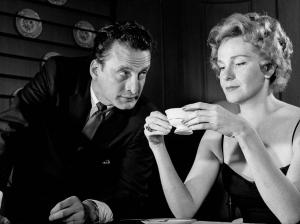 George_C._Scott_-_Geraldine_Page_-_1959