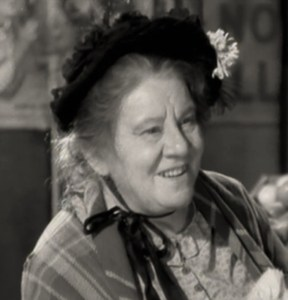 Jessie_Ralph_in_Little_Lord_Fauntleroy_(1936)