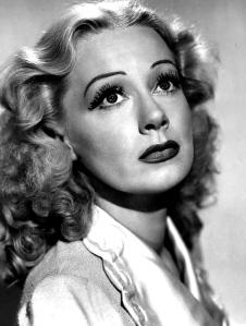 June_Havoc_-_1950s