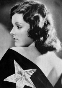Lillian_Roth_1930
