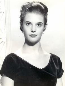 Lois_Smith_1955