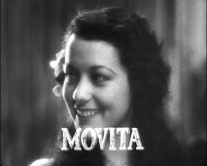 Movita_mutiny_bounty