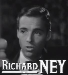 Richard_Ney