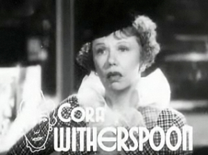 Cora_Witherspoon_in_Dangerous_Number_trailer