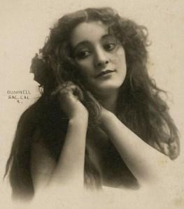 Eulalie_Jensen_(1907)