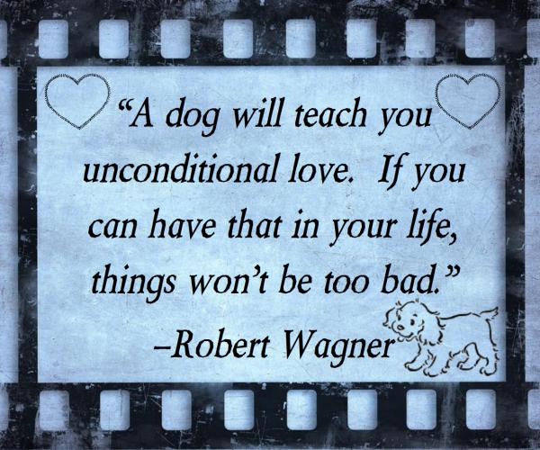 02-10-16_R. Wagner_Valentine