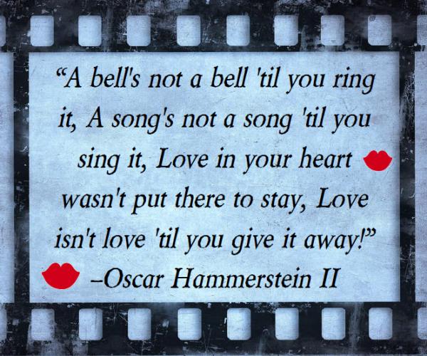 07-10-13_O. Hammerstein_Valentine