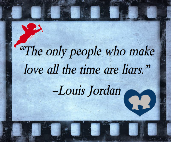 07-8-15_L. Jordan_Valentine