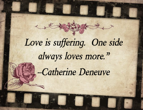 10-22-14_C. Deneuve_Valentine