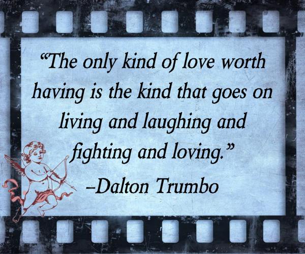 12-10-14_D. Trumbo_Valentine