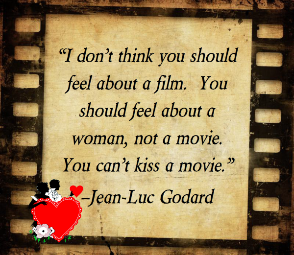 12-3-14_J. Godard_Valentine