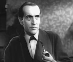 Arthur_Wontner_The_Triumph_of_Sherlock_Holmes