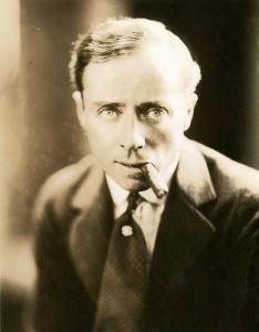 Herbert_Brenon_1916