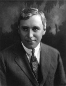 MackSennett1910