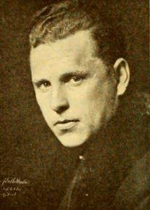 Ralph_Ince_-_1919_MPW